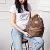 Очаровательный женский рюкзак, фото 10