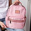 Чарівний жіночий рюкзак, фото 7