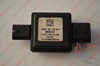 Электронный блок управления (контроля топлива) Volkswagen Crafter (2006-……) 506063299051 BOSCH F01C150101