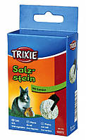 Trixie (Трикси) Соль с овощами для кроликов и морских свинок 95 г