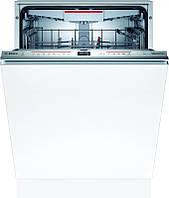 Посудомоечная машина Bosch SBD6ECX57E [60см], фото 1