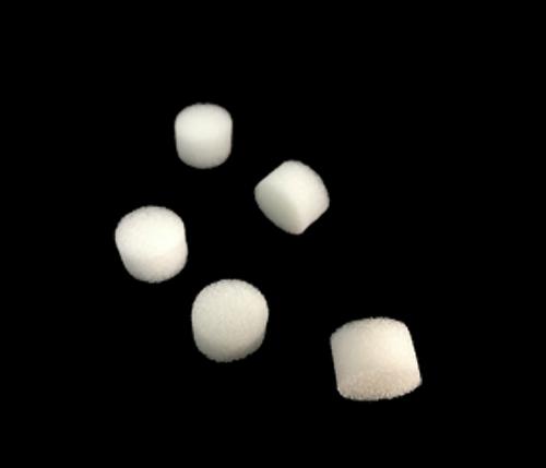 Набор сменных фильтров для небулайзера Little Doctor (LD-221C, LD-212C, LD-211C, LD-210C), фото 2