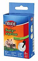 Trixie (Трикси) Соль с овощами для грызунов