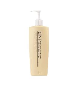 Протеїновий кондиціонер для волосся Esthetic House CP-1 Bright Complex Intense Nourishing Conditioner