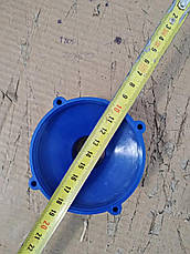 Набір для чищення басейнів Bestway 58234, фото 3