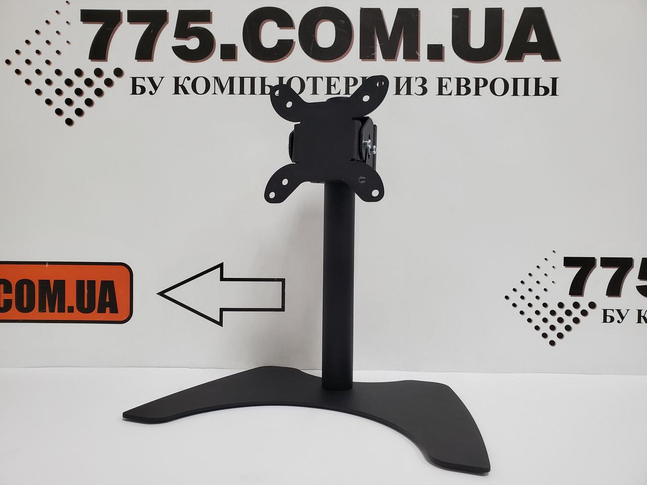 Кронштейн настольный для монитора или телевизора SM11N