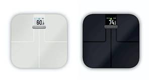 Умные напольные весы Garmin Index S2
