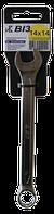 Ключ гаечный 24мм комбинированный