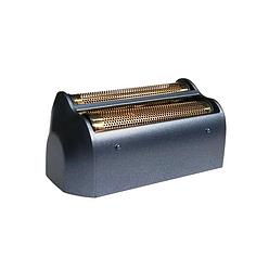 Картридж со сменными сеточками для шейвера Tico Professional Double Force 100404-1