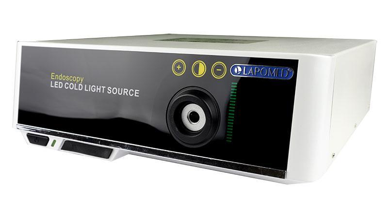 LED осветитель LAPOMED™, 80 Вт LPM-0803.1