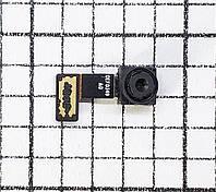 Камера Xiaomi Redmi 4X (santoni) фронтальная для телефона
