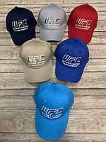 """Кепка перфорація, на хлопчика, UFC р-ри 54-55см (6кол) """"SCARLETT"""" купити недорого від прямого постачальника"""