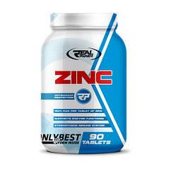 Цинк Real Pharm Zinc 90 таблеток