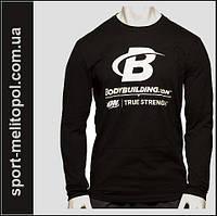 Bodybuilding.com Футболка Bodybuilding