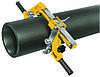 Труборез для пластиковых труб Rems РАС П 180-315