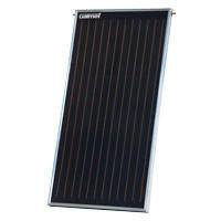 Плоский солнечный коллектор Galmet KSG27 Premium