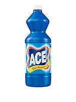 Отбеливатель Ace Gel Автомат, 1000 мл