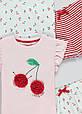 Пижамы для девочки Matalan набор 2шт, 10л (140см), фото 2