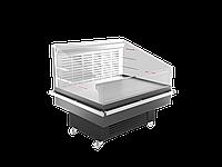 Витрина холодильная UBC Group Diana Cube Cascade 1.3