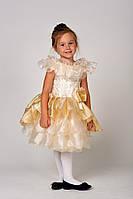 Детское платье на прокат
