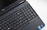 "Dell Latitude E6540 15.6"" i5-4310M/8GB/IPS/AMD Radeon HD 8790M #1528, фото 7"