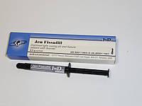 Джен Фиссуфил (Jen Fissufil) 2,5 г герметик для фиссур