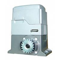 Автоматика для откатных ворот Professional CAN-AC-1 220V. Вес ворот до 800 кг.