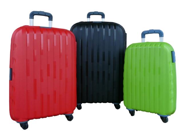 Чемоданы и дорожные сумки оптом оптом. Лучшие оптовые цены. Купить ... a9f134c81a17e
