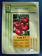 Семена томата Азия F1 100 с, фото 1