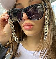 Ланцюжок для окулярів BLESTKA Siena Platinum