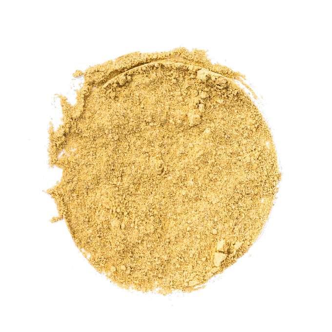 Асафетіда мелена 1 кг, PL