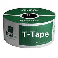T-Tape