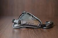 Кистевой ремень для фотоаппарата Nikon АН-4 (аналог)