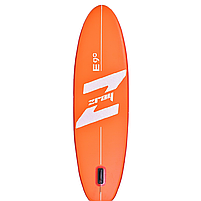 Сапборд Zray EVASION E9 9' 2021 - надувная доска для САП сёрфинга, sup board, фото 3