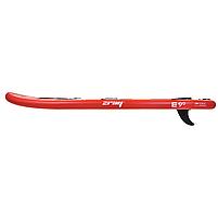 Сапборд Zray EVASION E9 9' 2021 - надувная доска для САП сёрфинга, sup board, фото 4