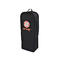 Сапборд Zray EVASION E9 9' 2021 - надувная доска для САП сёрфинга, sup board, фото 7