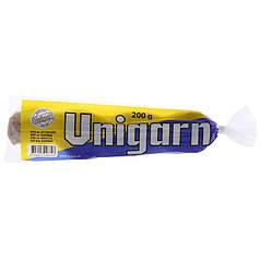 Лён сантехнический UNIPAK Unigarn 200г. (косичка в упаковке) (UP0585)