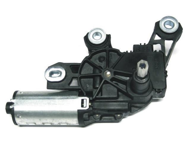 Двірник задній механізм 1J6955711 Audi A3 A4 A6 VW Golf IV Passat B5