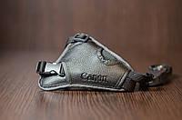 Кистевой ремень для фотоаппарата Canon АН-4 (аналог)