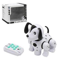 """Інтерактивна іграшка """"Собачка"""" 9872/9873"""