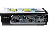 Очки для плавания Speedo (код: S1146) зеркальные Белый, фото 2