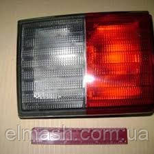 Фонарь ВАЗ 2111 крышки багажника задний правый внутр. (пр-во ДААЗ)