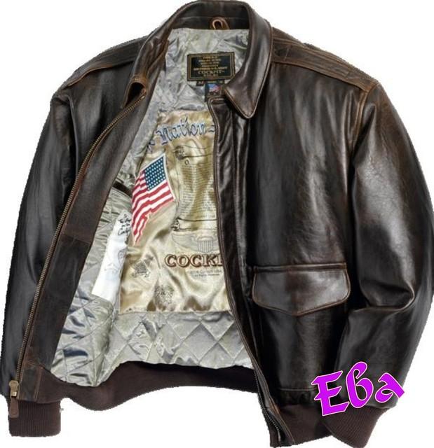 Замена подкладки в куртке
