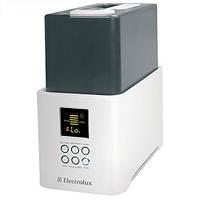 Ультразвуковой увлажнитель воздуха Electrolux EHU-4515D