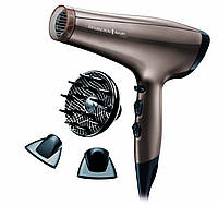 Фен для волос Remington AC8000 Keratin Therapy Pro 2200 Вт, фото 1