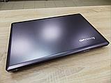 Ігровий Ноутбук Lenovo Z585 + Чотири ядра + 8 ГБ RAM + Гарантія, фото 5