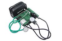 Аппарат для измерения кровяного давления с стетоскопом (сфигмоманометр) Medicare