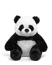 Медведь Панда 70 см | Плюшевые панда | Маленькие и Большие плюшевые панды