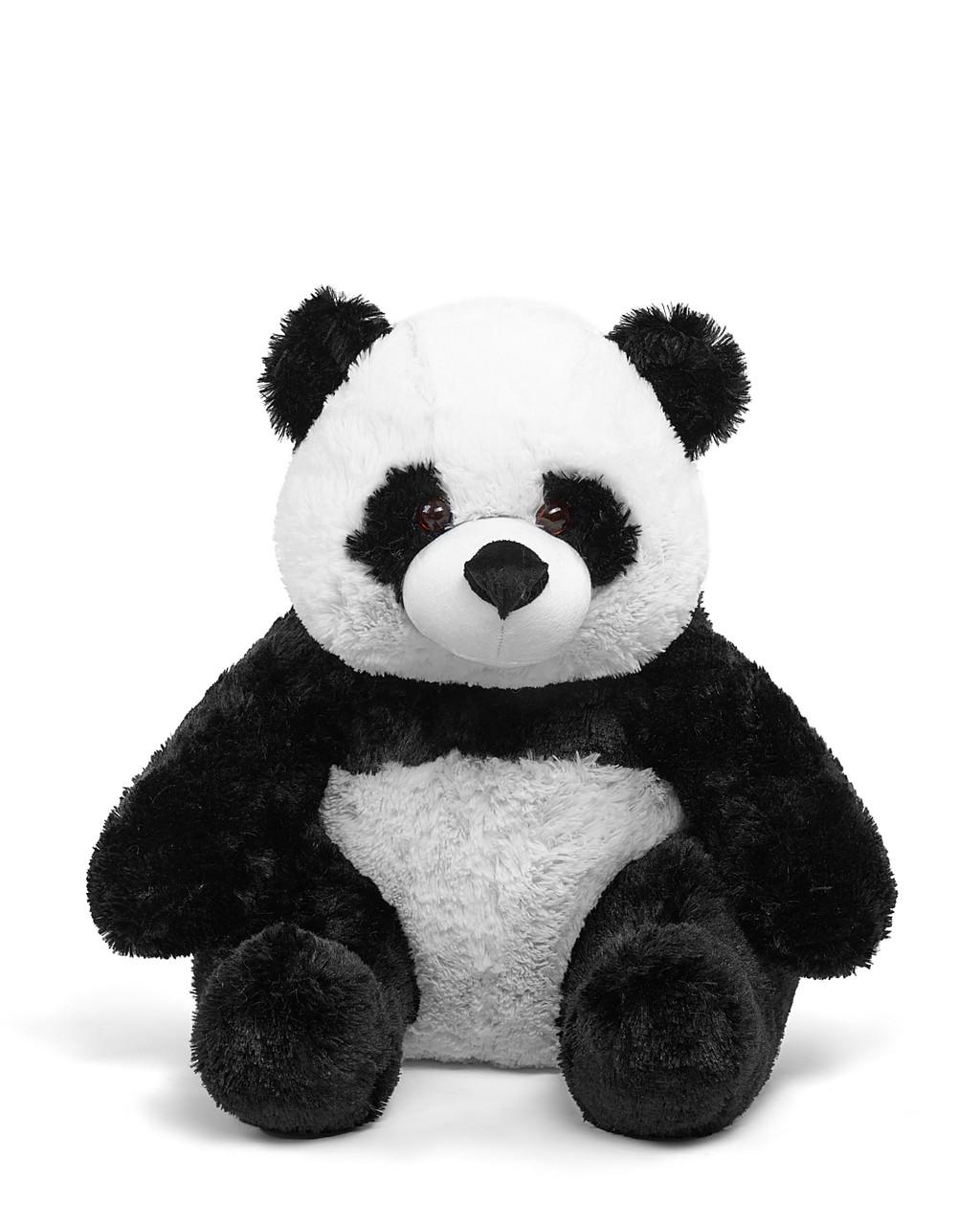 Медведь Панда 90 см | Плюшевые панда | Маленькие и Большие плюшевые панды
