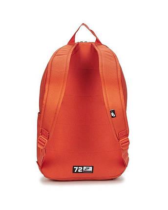 Рюкзак Nike Element 2.0 LBR BA5878-812, фото 2